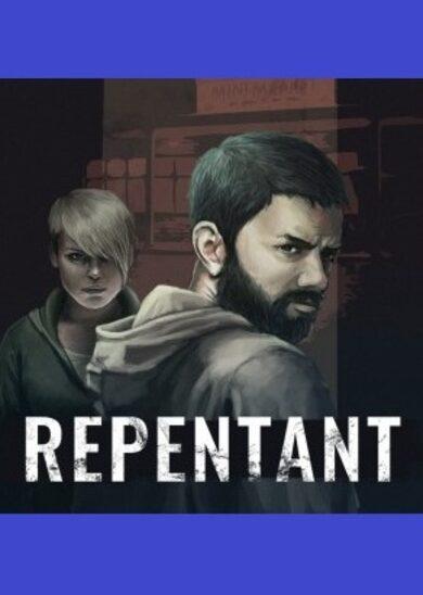 Repentant Steam Key GLOBAL