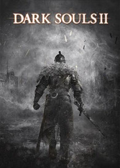 Dark Souls 2 Bundle Steam Key GLOBAL