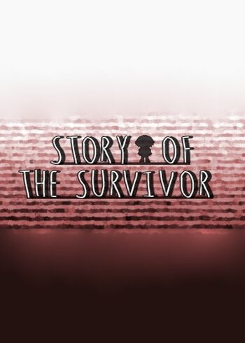 Story Of the Survivor Steam Key GLOBAL