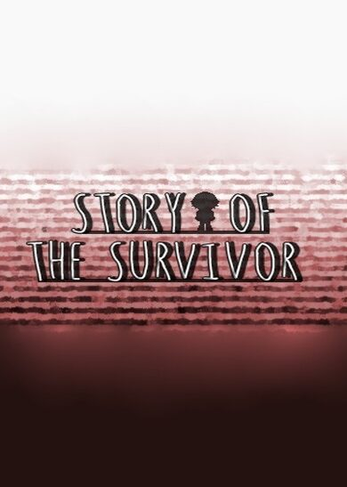 Story Of the Survivor Steam Key GLOBAL