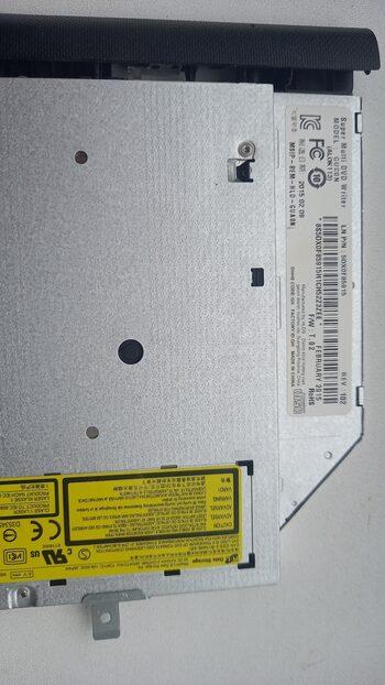 Lenovo 0A65618 DVD/CD Drive