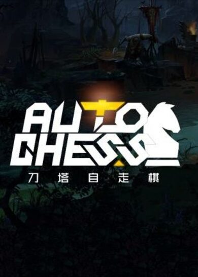Dota2 Auto Chess 40 Candy Key GLOBAL