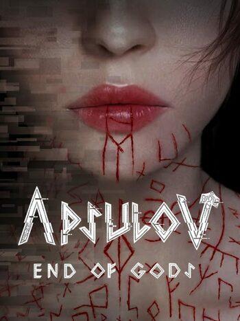 Apsulov: End of Gods Steam Key GLOBAL