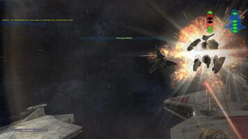 Get STAR WARS Battlefront 2 (2005) Xbox
