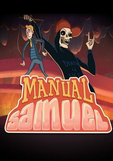 Manual Samuel Steam Key GLOBAL