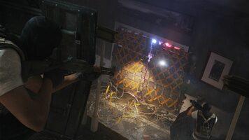 Buy Tom Clancy's Rainbow Six Siege Advanced Edition PlayStation 4