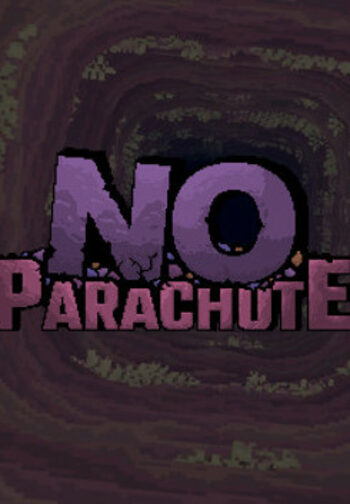 No Parachute Steam Key GLOBAL