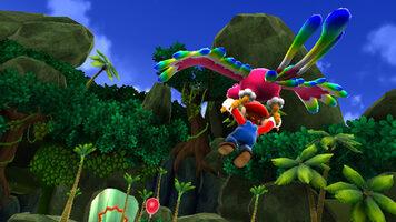Get Super Mario Galaxy 2 Wii