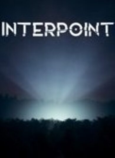 INTERPOINT Steam Key GLOBAL