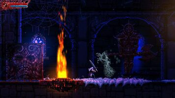 Redeem Slain: Back from Hell Nintendo Switch