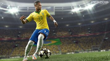 Pro Evolution Soccer 2016 Xbox 360 for sale