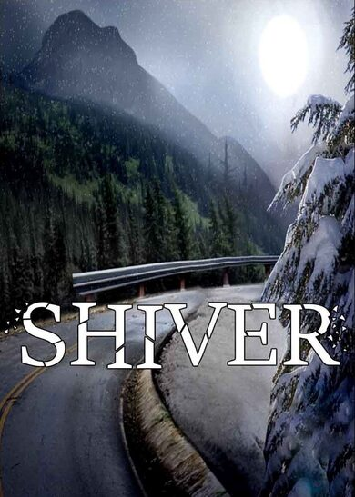 Shiver Steam Key GLOBAL
