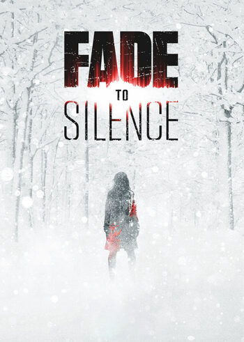 Fade to Silence Steam Key GLOBAL
