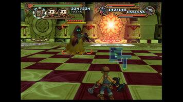 Get Dark Cloud 2 PlayStation 2