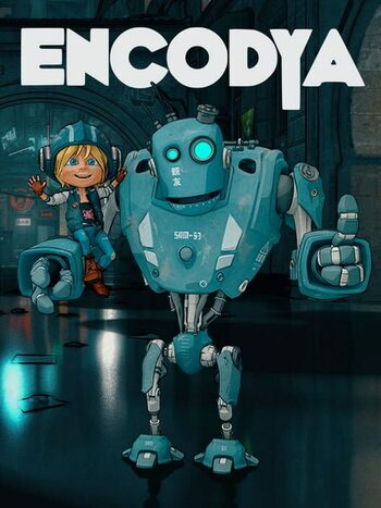 Encodya Gog.com Key GLOBAL