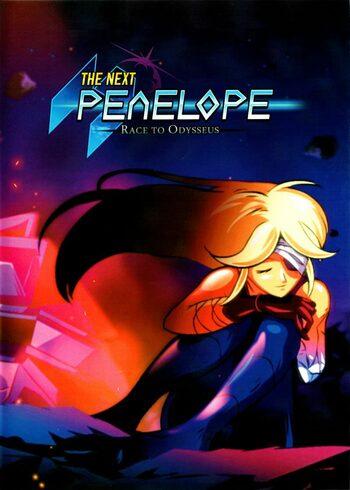 The Next Penelope Steam Key GLOBAL