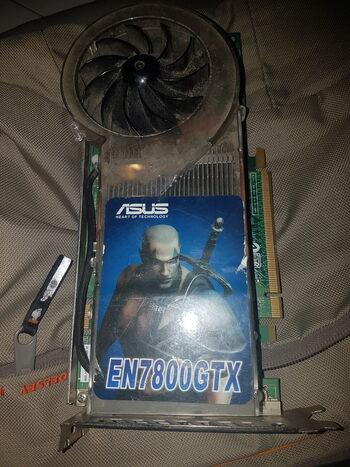 EN7800GTX
