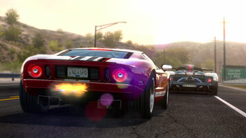 Need For Speed: Hot Pursuit Xbox 360 for sale