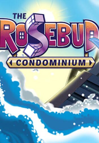 The Rosebud Condominium Steam Key GLOBAL
