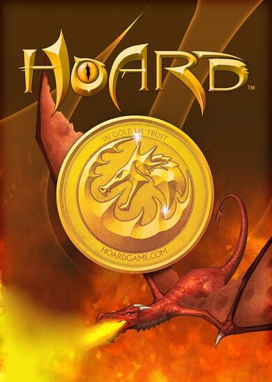 Hoard Complete Pack