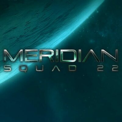 Meridian: Squad 22 Steam Key GLOBAL