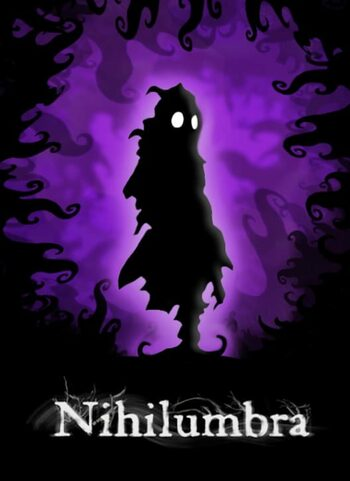 Nihilumbra Steam Key GLOBAL