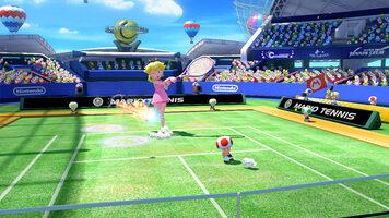Mario Tennis: Ultra Smash Wii U for sale