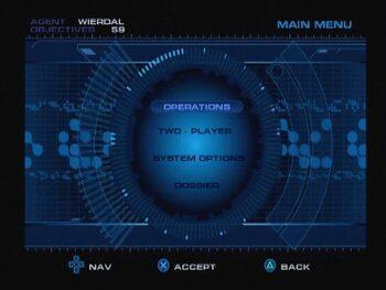 Get SpyHunter 2 PlayStation 2