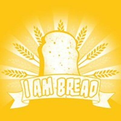 I am Bread Steam Key GLOBAL
