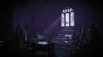 Don't Knock Twice PlayStation 4 for sale