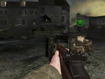 Buy Medal of Honor: European Assault PlayStation 2
