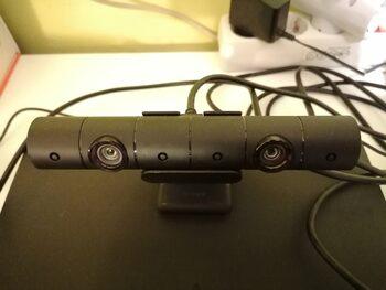 Sony V2 kamera