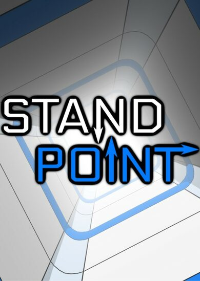 Stand Point Steam Key EUROPE