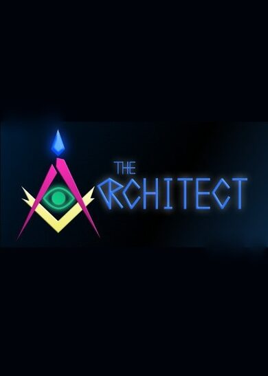 The Architect Steam Key GLOBAL