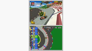 Redeem Mario Kart Wii