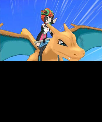 Get Pokémon Moon Nintendo 3DS