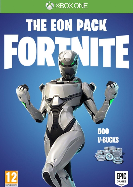 Buy Fortnite Skins And V Bucks On Fortnite Collection Eneba