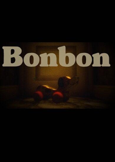 Bonbon Steam Key GLOBAL