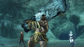 TRINITY: Souls of Zill O'll PlayStation 3