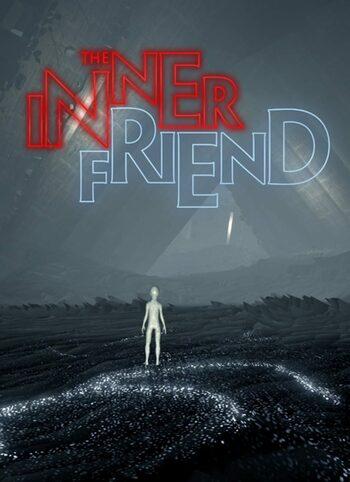 The Inner Friend (PC) Steam Key GLOBAL