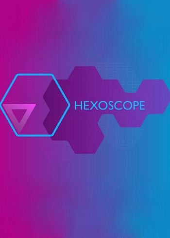 Hexoscope Steam Key GLOBAL