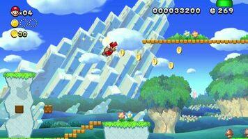 Buy New Super Mario Bros. U Wii U