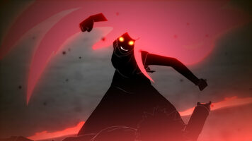 Redeem NARUTO SHIPPUDEN: Ultimate Ninja STORM Revolution PlayStation 3