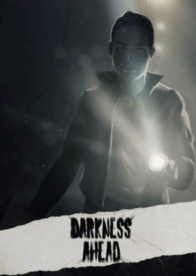 Darkness Ahead Steam Key GLOBAL