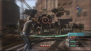 Get Resonance of Fate Xbox 360