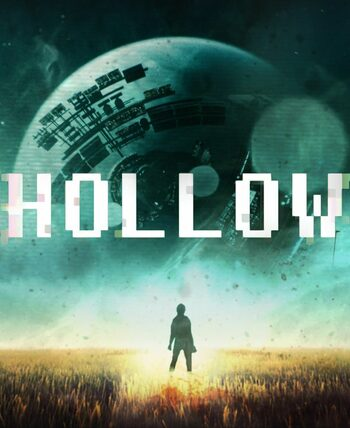 Hollow Steam Key GLOBAL