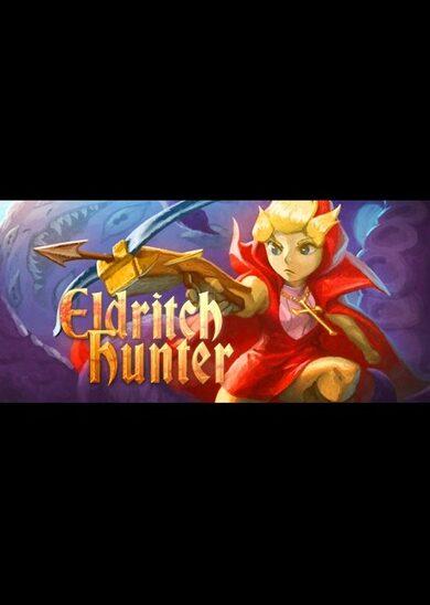 Eldritch Hunter Steam Key GLOBAL