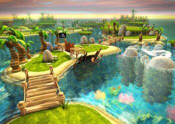 Buy Skylanders Spyro's Adventure Xbox 360