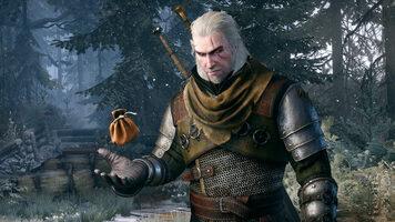 Redeem The Witcher 3: Wild Hunt Xbox One