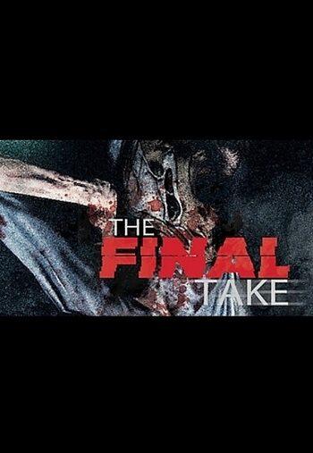 The Final Take Steam Key GLOBAL